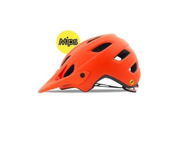 GIRO CHRONICLE MIPS HELMET click to zoom image