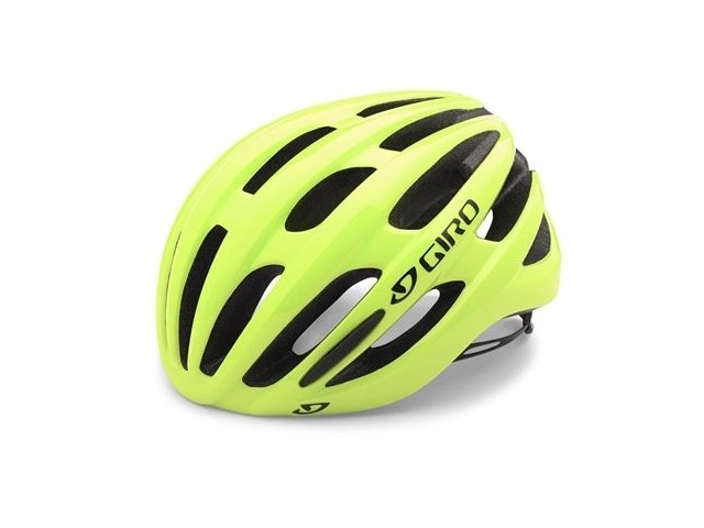 GIRO Giro Foray Men's Road Helmet click to zoom image