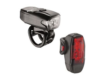 LEZYNE Lezyne KTV2 Drive Light Set