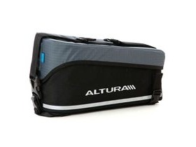 ALTURA DRYLINE RACK PACK