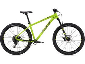 WHYTE 901 HARDTAIL 2017