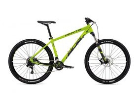 WHYTE 805 MOUNTAIN BIKE