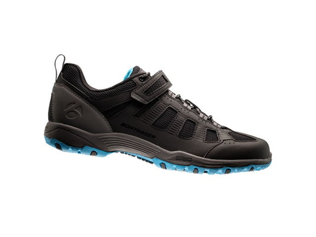 BONTRAGER SSR Multisport WSD Shoes click to zoom image