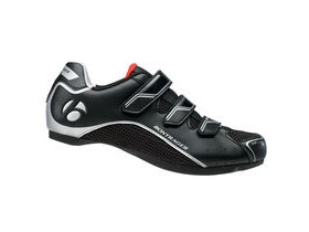 BONTRAGER SOLSTICE CYCLING SHOES