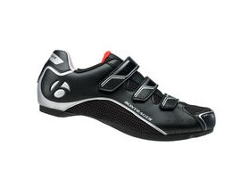 BONTRAGER WOMEN'S SOLSTICE CYCLING SHOES