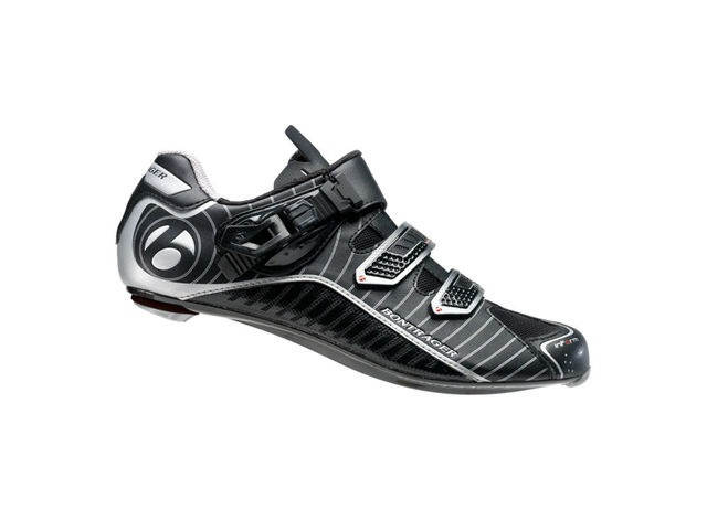 BONTRAGER RL ROAD SHOE click to zoom image