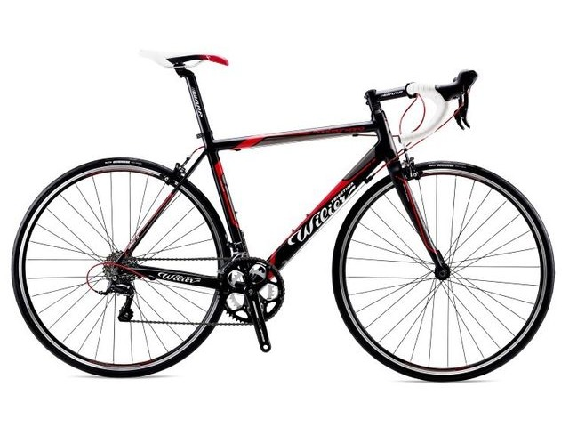 WILIER MONTEGRAPPA SORA 2015 click to zoom image