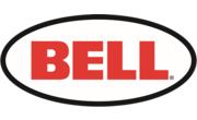 View All BELL Products