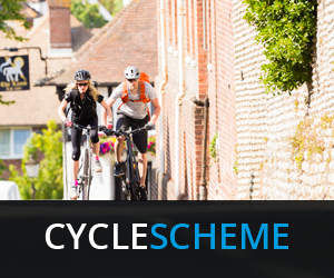 Welcome To Cyclehouse