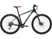 CANNONDALE TRAIL 7 2019 click to zoom image