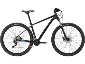 CANNONDALE TRAIL 5 2019 Double