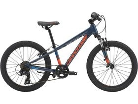 "CANNONDALE TRAIL 20"" BOYS"
