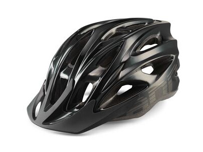 CANNONDALE QUICK CYCLE HELMET 2018