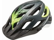 CANNONDALE RYKER ALL MOUNTAIN HELMET  click to zoom image