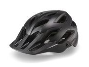 CANNONDALE RYKER ALL MOUNTAIN HELMET M/55-59cm Black  click to zoom image