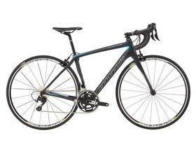 CANNONDALE SYNAPSE 105 CARBON WOMEN'S 2018
