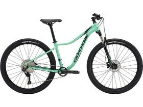 CANNONDALE TRAIL 1 FEM 2019