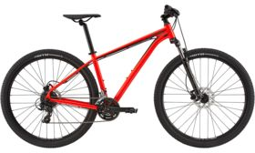 CANNONDALE TRAIL 7 MTB 2020