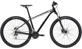 CANNONDALE TRAIL 6 MTB 2020