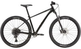CANNONDALE TRAIL 3 MTB 2020