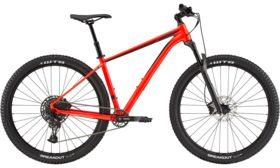 CANNONDALE TRAIL 2 MTB 2020
