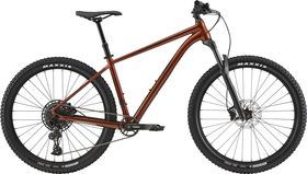 CANNONDALE CUJO 1 27+ MOUNTAIN BIKE