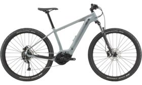 CANNONDALE TRAIL NEO 3 E HARDTAIL E BIKE