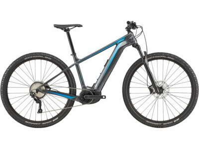 CANNONDALE TRAIL NEO 2 E HARDTAIL