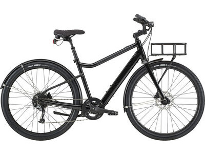 CANNONDALE TREADWELL NEO E BIKE