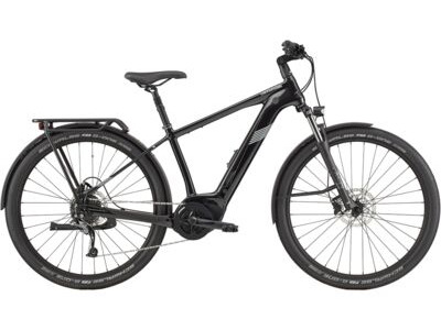CANNONDALE TESORO NEO X 3 eMOUNTAIN BIKE 2020