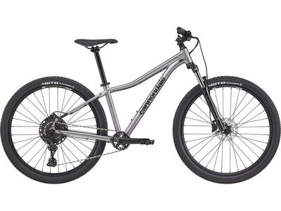 CANNONDALE TRAIL 5 WOMEN'S 2021