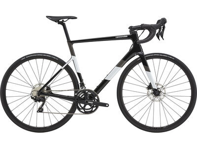 CANNONDALE SUPERSIX EVO CARBON 105 2021