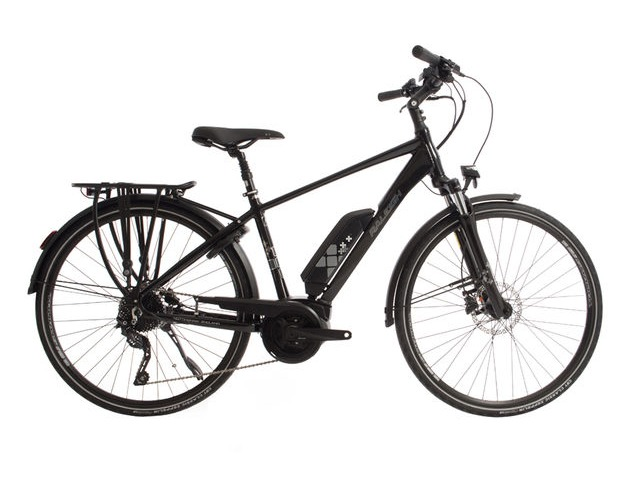 RALEIGH MOTUS GRAND TOUR CROSSBAR ELECTRIC BIKE click to zoom image