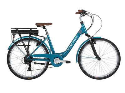 FORME CROMFORD ELS ELECTRIC BIKE