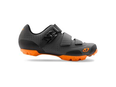 GIRO PRIVATEER R MTB SHOE  click to zoom image