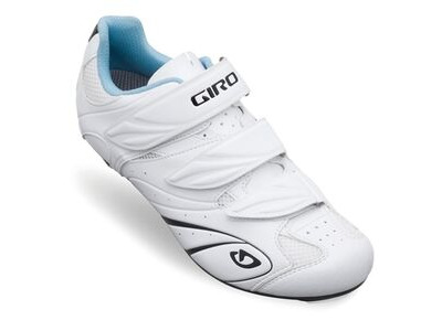 GIRO SANTE II WOMENS ROAD SHOE