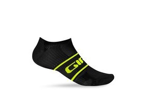 GIRO COMP RACER LOW CYCLING SOCKS