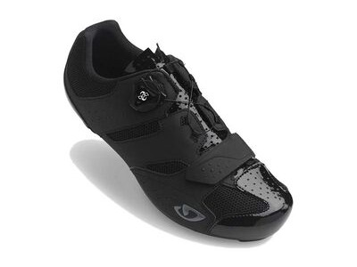 GIRO SAVIX ROAD SHOE