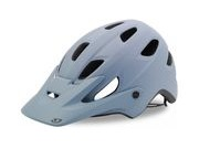GIRO CHRONICLE MIPS HELMET S/51-55cm MATT GREY  click to zoom image