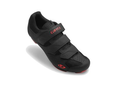 GIRO REV LEISURE/ADVENTURE SHOE