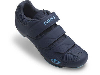 GIRO REV WOMAN'S ADVENTURE SHOE
