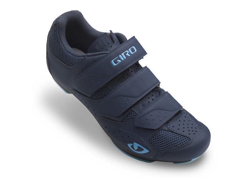 GIRO REV WOMAN'S ADVENTURE SHOE click to zoom image