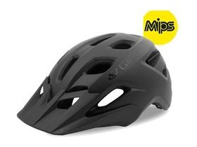 GIRO COMPOUND MIPS MTB HELMET
