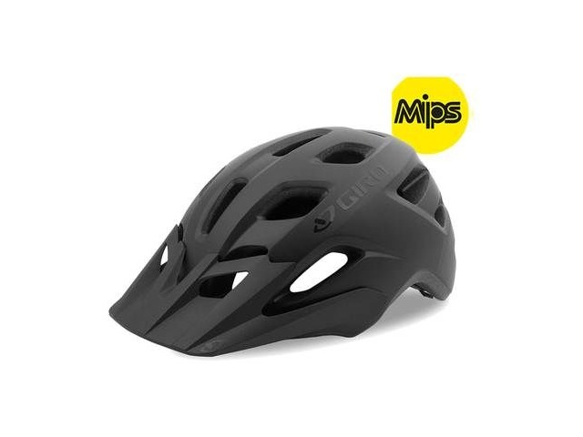 GIRO COMPOUND MIPS MTB HELMET click to zoom image