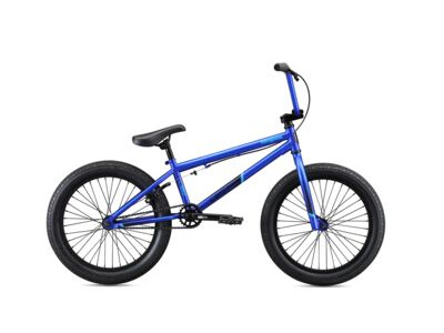 MONGOOSE LEGION L20 BMX
