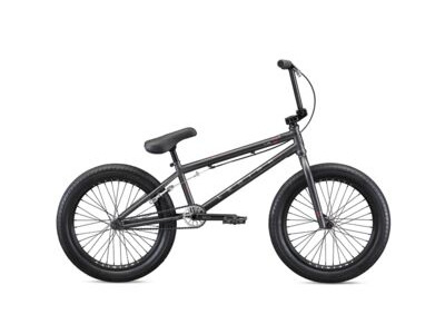 MONGOOSE L100 BMX