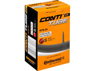 CONTINENTAL INNER TUBE VARIOUS