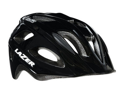 LAZER NUTZ YOUTH CYCLE HELMET