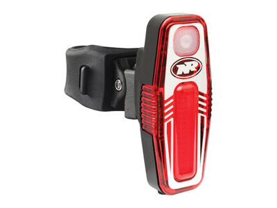 NiteRider NiteRider Sabre 80 Rear Light