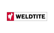 View All WELDTITE Products